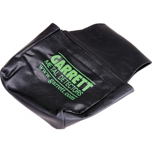 Garrett Coin / Recovery Pouch - Click Image to Close
