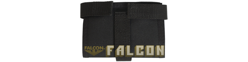 Falcon MD20 Holster