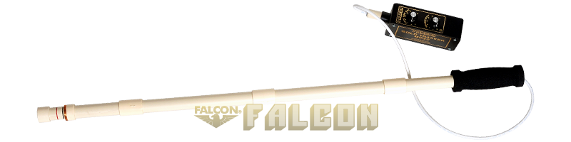 Falcon MD20 Extension Handle
